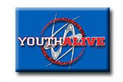 Youth Alive