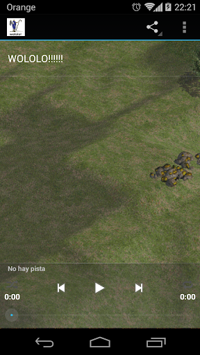 wololo monje age of empires
