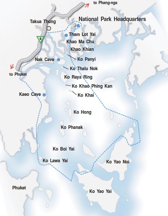 Phangnga_map.jpg