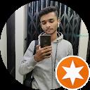 Atharv Marawar