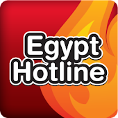 Egypt's Hotline List