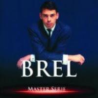 Master Serie, Vol. 2