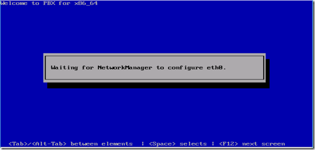Full FreePBX 6 12 65 Integration Guide with Lync 2013 - backup_2015