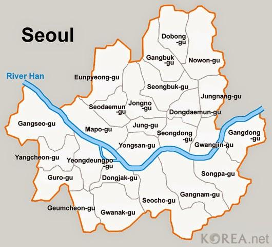 Http Sethlui Com Must Eat Food Seoul Korea