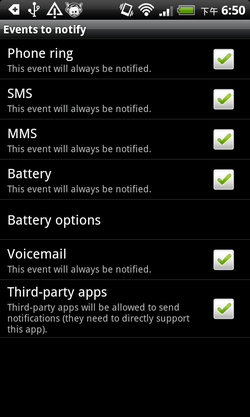 Remote Notifier for Android-08
