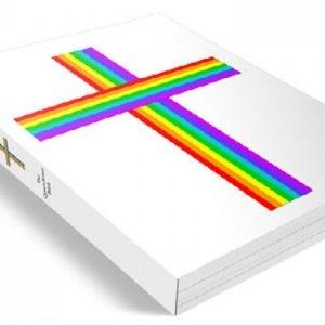 Bíblia Gay