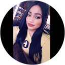 buy here pay here Grand Prairie dealer review by Mayra Navarro