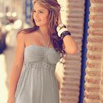 Fotos Melissa Giraldo Modelando Trajes De Baño Phax Swimwear Foto 140