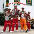 Zirkus Band