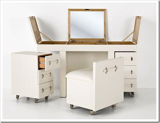 Muebles-escritorio-Tocador-Diva-TriBeCa