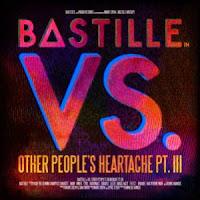 VS. (Other People's Heartache Pt. III