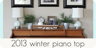 2013 winter piano top