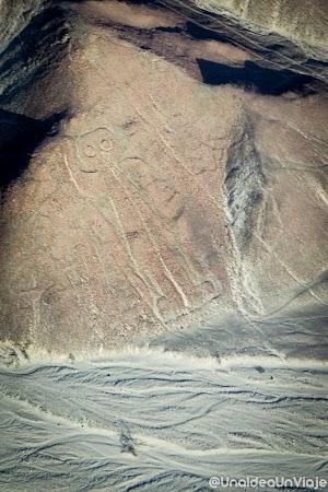 Peru-sobrevolar-lineas-Nazca-Nasca-enignaticas-unaideaunviaje.com-01.jpg