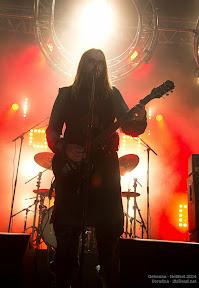 Hellfest 2014 - Gehenna-6.jpg