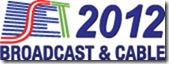 Broadcast & Cable 2012