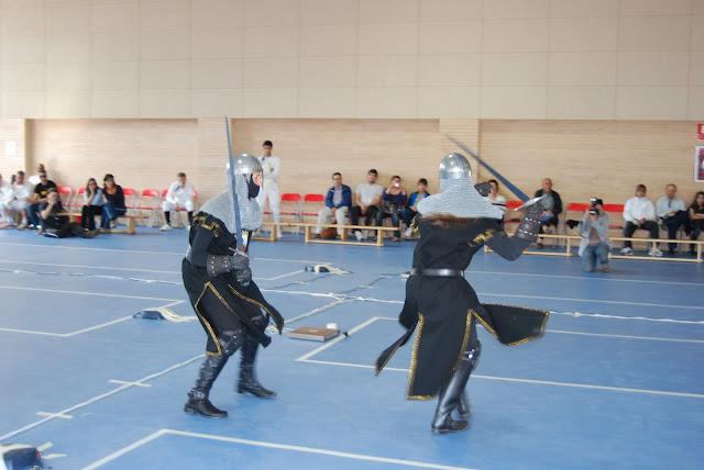 II Torneo Dragón de Plata (55).jpg