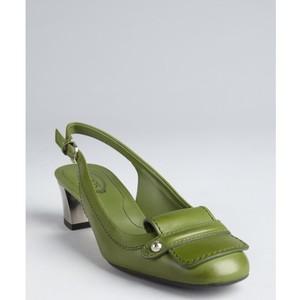 موديلات احذية نسائية 2016 احذية