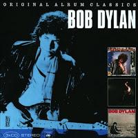 Original Album Classics: The 80's