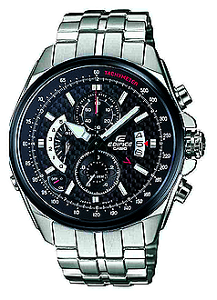 Casio Edifice EFR-501SP