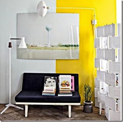 50s-style-parisian-apartment_32