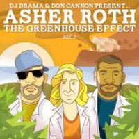 The Greenhouse Effect Vol. 2