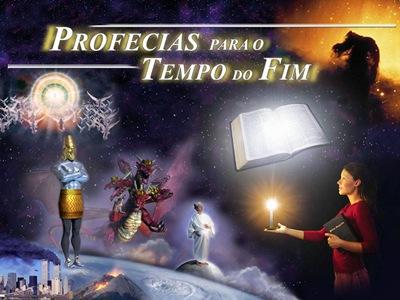 profecias-biblicas 01