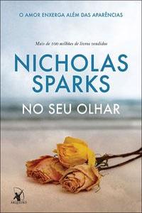 No Seu Olhar, por Nicholas Sparks
