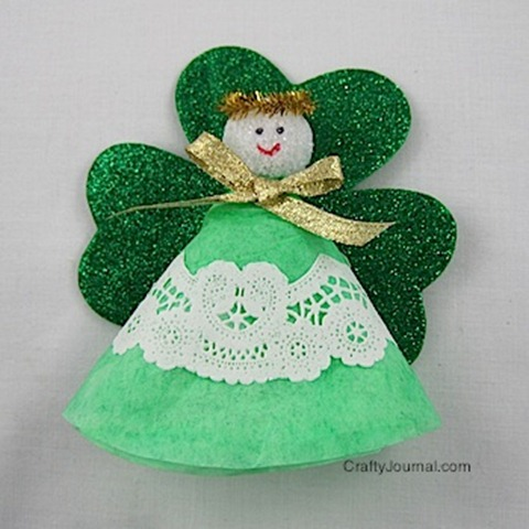 shamrock-angel18w-350x350