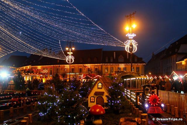 Târgul de Crăciun de la Sibiu 1356.JPG