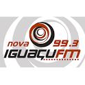 Rádio Nova 99.3 icon