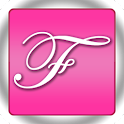 Fashionizer Elite icon