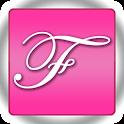 Fashionizer Elite icon