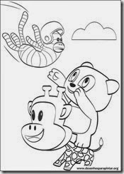 julius_jr_discovery_kids_desenhos_pintar_imprimir15