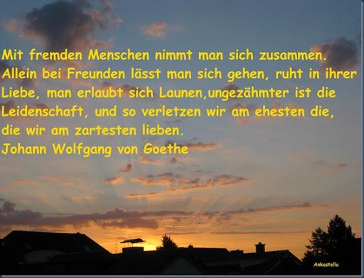 Tagesgedanken zum 18. Oktober 2012