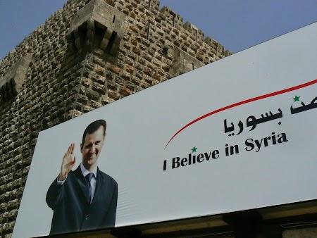 10. Cred in Siria.JPG