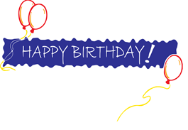 födelsedagshälsning engelska Förskoleburken: Födelsedag på förskolan födelsedagshälsning engelska