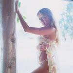 Natalia Paris – Fotos Soho Foto 9