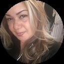 Luz M Rios reviewed Shannon Motors Johnston