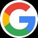 Image Google de Christophe PHILIPOT