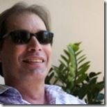 MAQ -Marco Antonio de Queiroz no World Disability Day