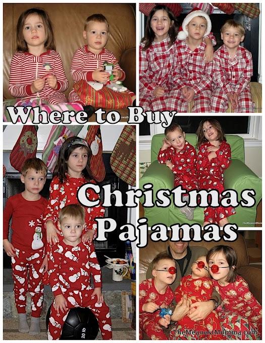 Christmas Pjs Jpg