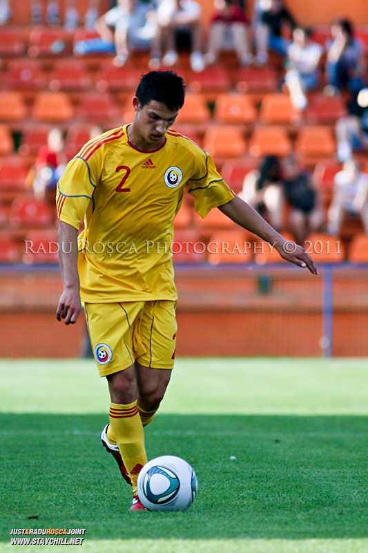 U21_Romania_Kazakhstan_20110603_RaduRosca_0278.jpg