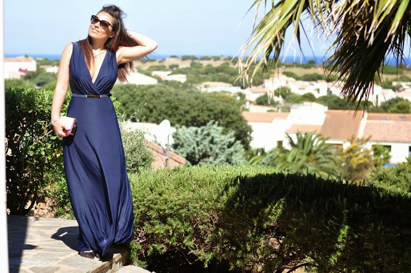 maxi-dress-fashion-blogger-outfit-vestito-per-una-cena-importante