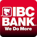 IBC Mobile logo