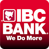 IBC Mobile