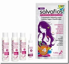 c9e0e314ffe11 Jornal BRASIL fashion NEWS  Agosto 2011