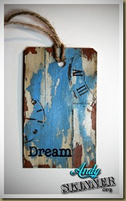 weathered wood tag1v