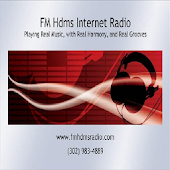 FM HDMS Radio
