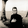 Nick Cave & The Bad Seed