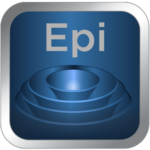 Epi Tools for Android